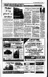 Irish Independent Wednesday 02 June 1993 Page 24