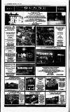 Irish Independent Wednesday 02 June 1993 Page 25