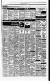 Irish Independent Wednesday 02 June 1993 Page 26