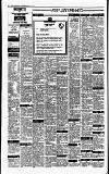 Irish Independent Wednesday 02 June 1993 Page 27