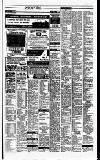 Irish Independent Wednesday 02 June 1993 Page 28