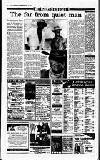 Irish Independent Wednesday 02 June 1993 Page 29
