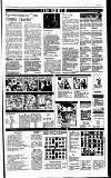 Irish Independent Wednesday 02 June 1993 Page 30