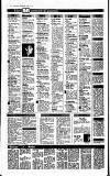 Irish Independent Wednesday 02 June 1993 Page 31