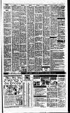 Irish Independent Wednesday 02 June 1993 Page 32