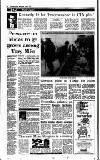 Irish Independent Wednesday 02 June 1993 Page 33