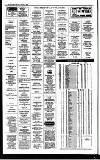 Irish Independent Monday 02 August 1993 Page 2