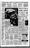 Irish Independent Monday 02 August 1993 Page 3