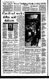 Irish Independent Monday 02 August 1993 Page 4