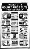 Irish Independent Monday 02 August 1993 Page 5