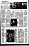 Irish Independent Monday 02 August 1993 Page 6