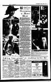 Irish Independent Monday 02 August 1993 Page 7