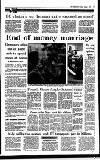 Irish Independent Monday 02 August 1993 Page 9