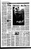 Irish Independent Monday 02 August 1993 Page 10