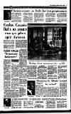 Irish Independent Monday 02 August 1993 Page 11