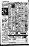 Irish Independent Monday 02 August 1993 Page 14