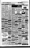 Irish Independent Monday 02 August 1993 Page 15
