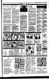 Irish Independent Monday 02 August 1993 Page 17