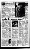 Irish Independent Monday 02 August 1993 Page 22