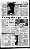 Irish Independent Monday 02 August 1993 Page 23