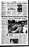 Irish Independent Monday 02 August 1993 Page 25