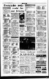 Irish Independent Monday 02 August 1993 Page 26
