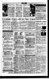 Irish Independent Monday 02 August 1993 Page 27