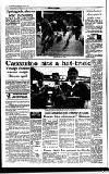 Irish Independent Monday 02 August 1993 Page 28