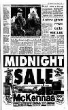 Irish Independent Tuesday 03 August 1993 Page 3