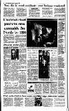 Irish Independent Tuesday 03 August 1993 Page 4