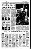 Irish Independent Tuesday 03 August 1993 Page 7
