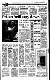 Irish Independent Tuesday 03 August 1993 Page 9