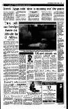 Irish Independent Tuesday 03 August 1993 Page 11