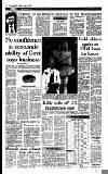 Irish Independent Tuesday 03 August 1993 Page 12