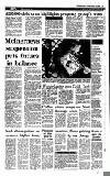 Irish Independent Tuesday 03 August 1993 Page 13