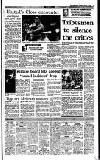 Irish Independent Tuesday 03 August 1993 Page 15