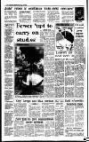 Irish Independent Wednesday 04 August 1993 Page 4