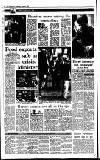 Irish Independent Wednesday 04 August 1993 Page 6
