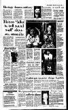 Irish Independent Wednesday 04 August 1993 Page 7
