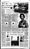 Irish Independent Wednesday 04 August 1993 Page 8
