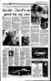 Irish Independent Wednesday 04 August 1993 Page 9