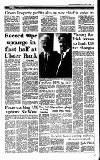 Irish Independent Wednesday 04 August 1993 Page 13