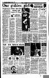 Irish Independent Wednesday 04 August 1993 Page 14
