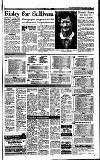 Irish Independent Wednesday 04 August 1993 Page 17