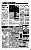 Irish Independent Wednesday 04 August 1993 Page 19