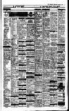 Irish Independent Wednesday 04 August 1993 Page 21