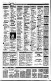 Irish Independent Wednesday 04 August 1993 Page 24