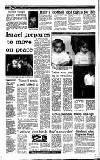 Irish Independent Wednesday 04 August 1993 Page 26