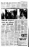 Irish Independent Monday 02 January 1995 Page 3