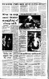 Irish Independent Monday 02 January 1995 Page 4